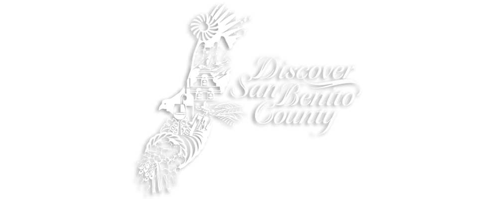 San Benito County Chamber of Commerce and Visitors Bureau